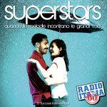 Superstars: Radio Italia Anni 60