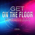 Get On The Floor (Mix)