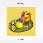 With Lemon