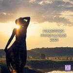 Meditation Mindfulness 2021