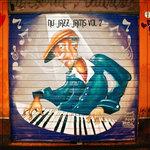 Nu Jazz Jams Vol 2