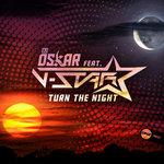Turn The Night (Original Mix)