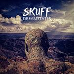 Dream States LP