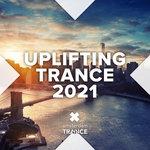 Uplifting Trance 2021