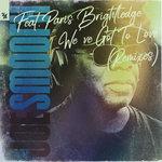 We've Got To Love (Remixes)