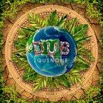 Dubiquinone Vol 2