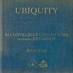 Ubiquity (Remixes)