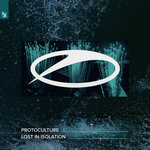 Lost In Isolation (Extended Mix)
