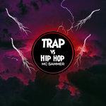 Trap vs Hip Hop