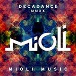 Decadance: MMXX