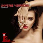 Universe Vibrations