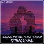 Battleground (Sea Air Media Edition)