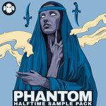 Phantom (Sample Pack WAV)