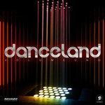 Danceland Vol 1