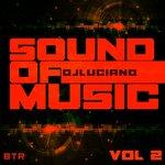 Sound Of Music Vol 2