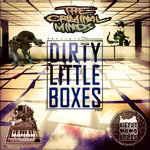 Dirty Little Boxes