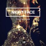 Night Face (Original Mix)
