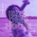 Ibiza Deep House Vol 4