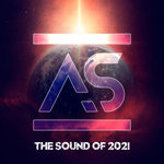 The Sound Of 2021 (Mixed)