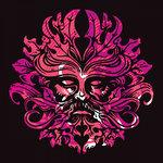 Blunted Breaks Vol 2 (LP Sampler)