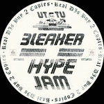 Hype (Funk) + HELIX Remix!