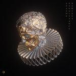 Renaissance (Remixes) (Explicit)
