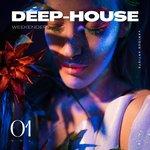 Deep-House Weekender Vol 1