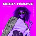 Deep-House Weekender Vol 2