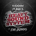 Heavy Sound System