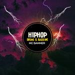 Hip Hop Drums & Bassline