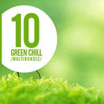10 Green Chill Multibundle