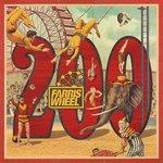 Farris Wheel 200