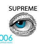 Supreme 006