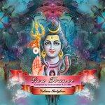 Goa Trance Vol 44
