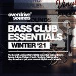 Bass Club Essentials (Winter '21)