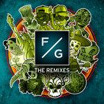 FVCK GENRES (The Remixes) (Explicit)