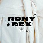 Fabric (Explicit)
