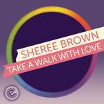 Take A Walk With Love (Digital)