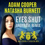 Eyes Shut (Andyrave Remix)