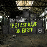 The Last Rave On Earth (Extended Mix)