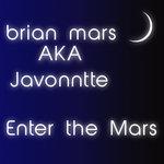 Enter The Mars