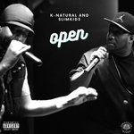 Open (Explicit)