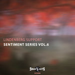Sentiment Series Vol 6