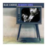 Requiem Song