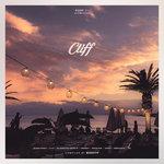 Cliff V.1