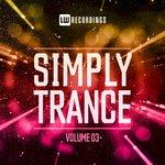 Simply Trance Vol 03
