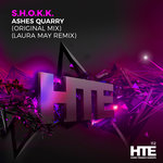 Ashes Quarry (Extended Mixes)