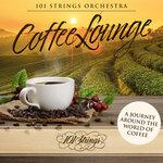 Coffee Lounge: A Journey Around The World Of Coffee