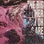 "Oh Oh Oh Girls Are Dancing (Abeatc 12"" Maxi Single)"
