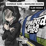 Bassline Kickin (Sl8r Remix)